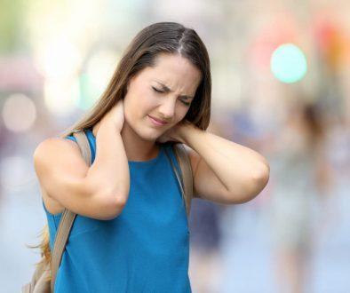compléments alimentaires fibromyalgie