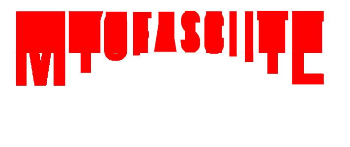 Myofasciite