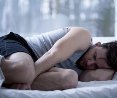 syndrome-jambes-sans-repos